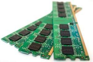 RAM - какво е и как работи?