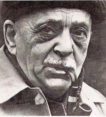 Павел Антолоски: биография и творчество