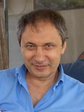 Петър Давидов: биография на поета