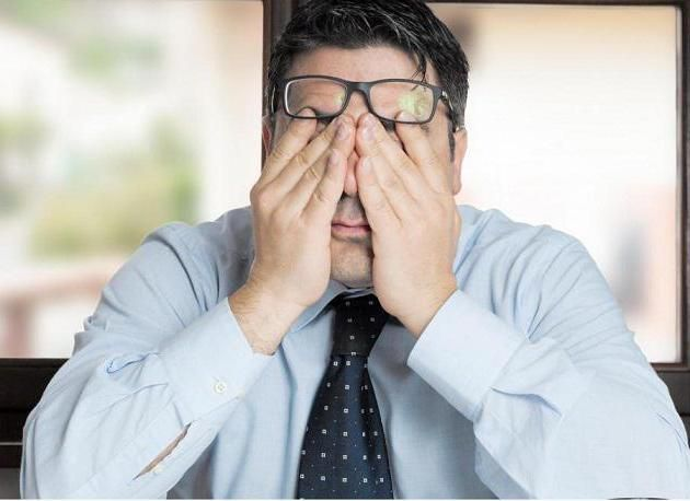 лечение на пигментиран ретинит