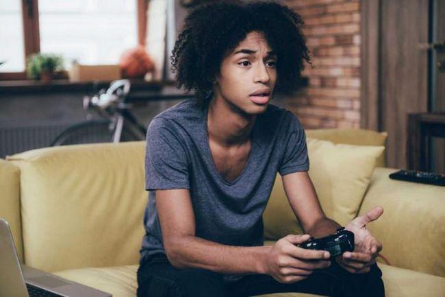 Защо видеоигрите са по-добри от книгите: 8 необичайни причини