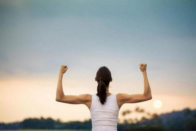 Защо губите мускулна маса? 10 неочаквани причини