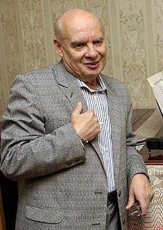 Поет-композитор Николай Николаевич Доброворов: биография, семейство, творчество