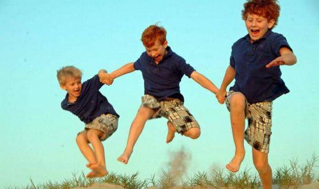 полза за семейства с ниски доходи с много деца