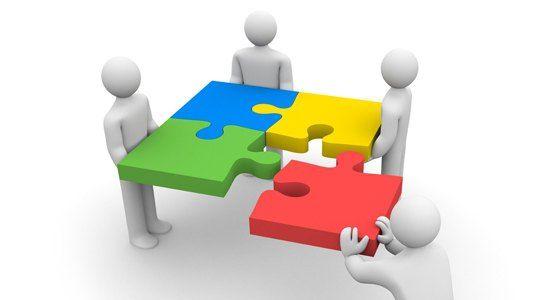 Провеждане на рекламна кампания в Интернет - функции и предимства