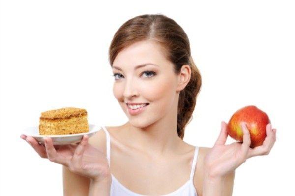 добро хранене за здравето