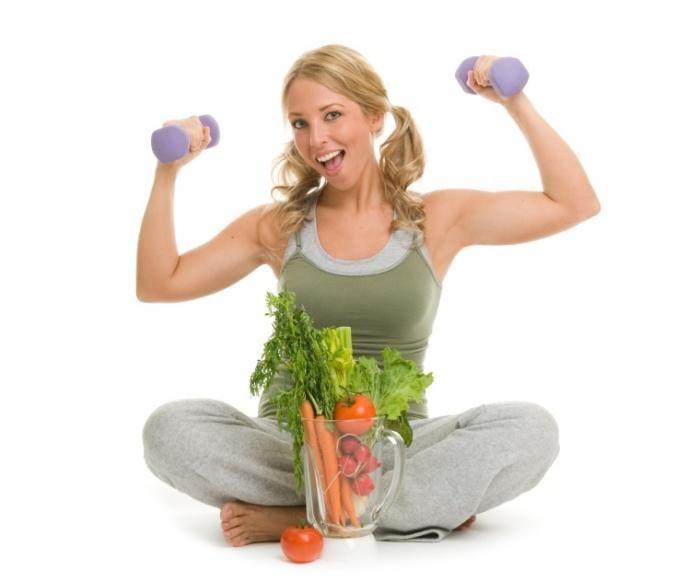 Нови диети за бързо отслабване