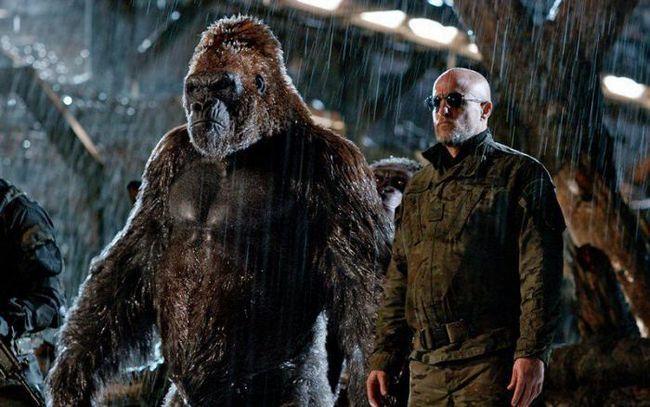 Най-очакваните филми, които ще бъдат прегледани през втората половина на 2017 година