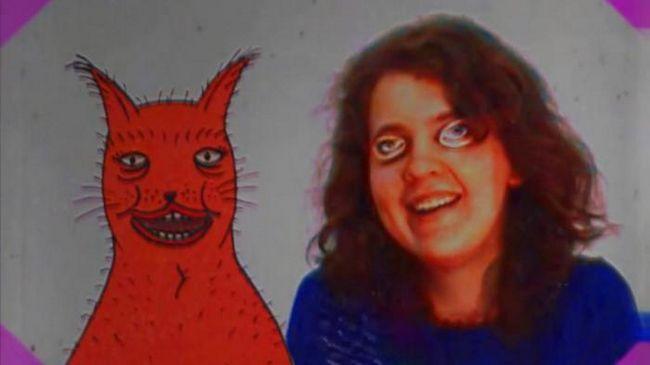 Най-странните и ужасни канали в YouTube