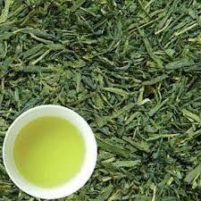 Японски Sencha Чай