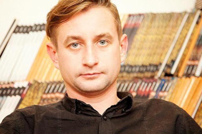Сергей Земан: Биография и творчество