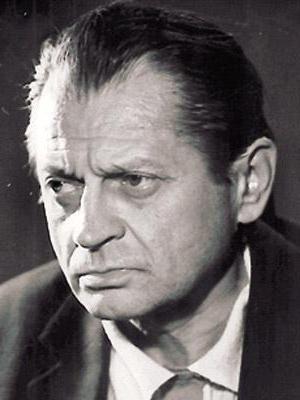 Соколов Владимир Николаевич, руски съветски поет: биография, личен живот, творчество