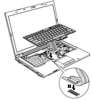 Съвети за това как да деактивирате клавиатурата на лаптоп