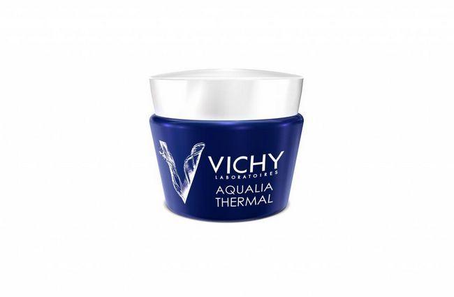 Vichy Aqualia Termal