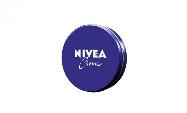 Универсален крем Nivea