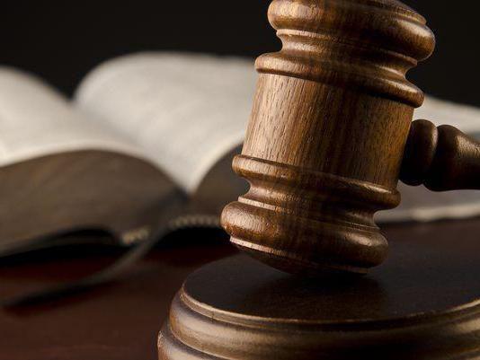 удостоверение за пребиваване на юридическо лице