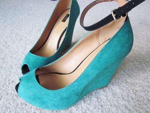 Трябва ли да си купя обувки