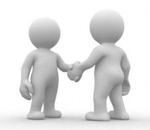 Търговско споразумение