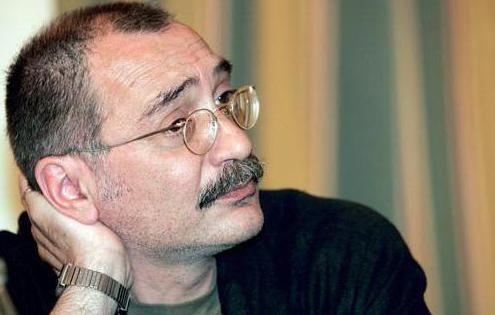 Тимур Кибиров и неговата поезия - обратна връзка от колеги
