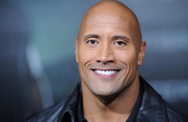 Топ 10 на най-популярните холивудски актьори