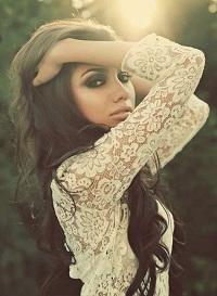 Лятна вечерна рокля