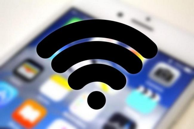 Учените са намерили лесен начин за усилване на Wi-Fi сигнала