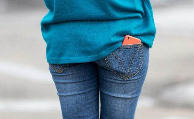 Учените разказаха къде не си заслужава да поддържате мобилния си телефон