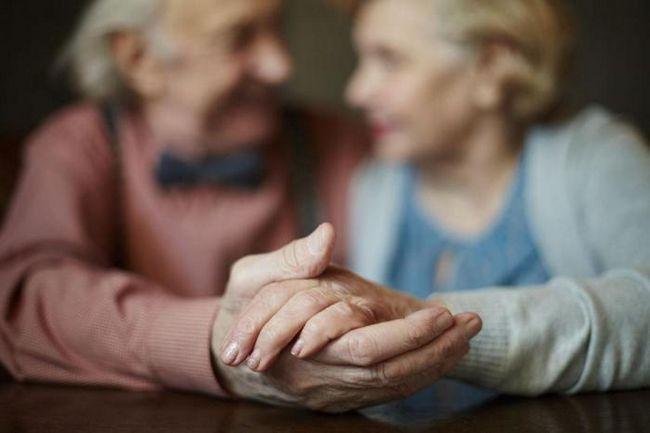Учените смятат, че максималната продължителност на живота на човек е 115 години