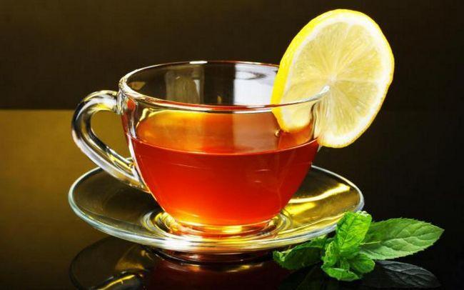 Учените твърдят, че чаят, приготвен в микровълнова фурна, е по-полезен и вкусен