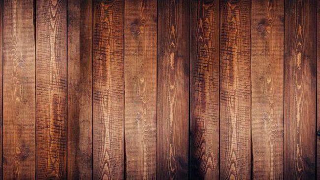 Учените са научили как да направят дървесината толкова твърда, колкото стоманата