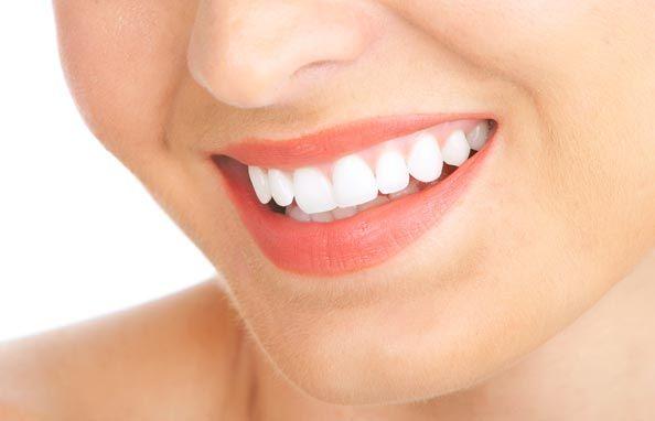 Ползи за венците