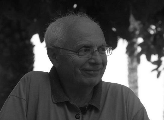 Вадим Левин: стихотворения за възрастта на децата