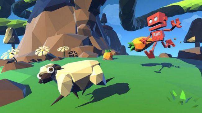 Видео игри, които могат да се играят с деца