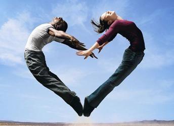 Въпрос - отговор: как да предизвиквате духа на любов у дома?