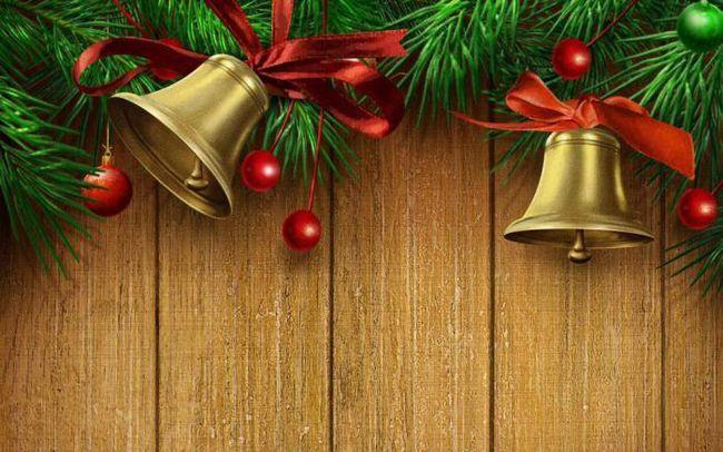 Трябва да знаете тези 8 неща за песента Jingle Bells