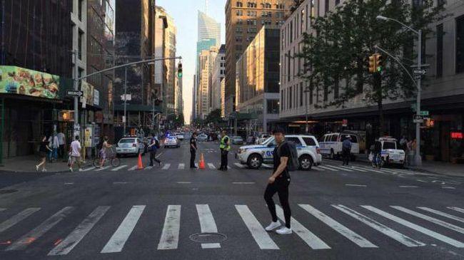 Знаете ли как се различава булевардът от улицата? Вие ще знаете!