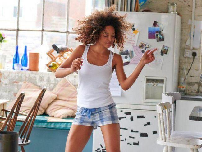 Здравословен сън: 14 общи митове