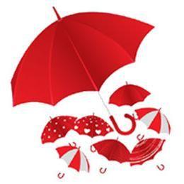 Чадър марка: предимства и недостатъци